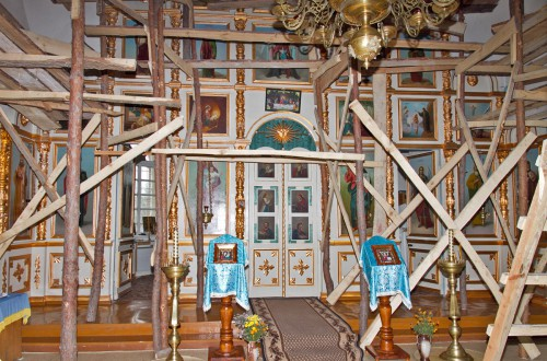 hram-andreya-mihajlovka_03.jpg