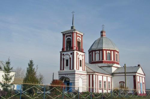 hram-dimitriya-solunskogo-shuchje_01.jpg