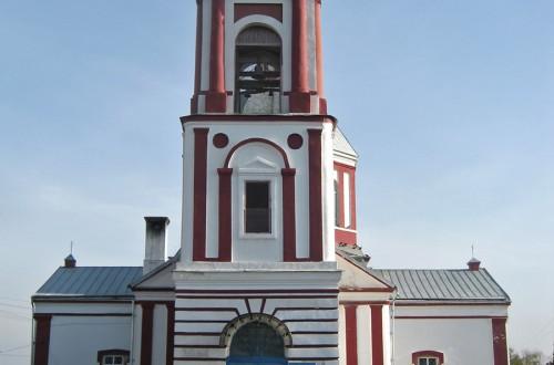 hram-dimitriya-solunskogo-shuchje_02.jpg
