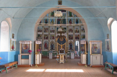 hram-dimitriya-solunskogo-shuchje_03.jpg