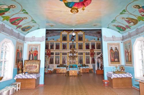 hram-mihaila-arhangela-yasyrki_05.jpg