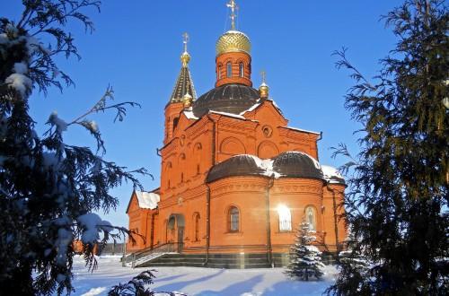 hram-preobrazheniya-novonadezhdenskij_01.jpg