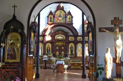 hram-preobrazheniya-novonadezhdenskij_04.jpg