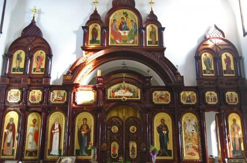 hram-preobrazheniya-novonadezhdenskij_07.jpg