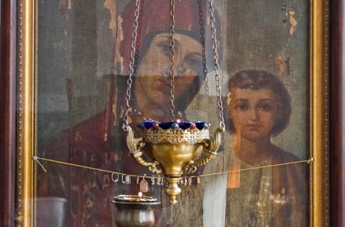 ikona-bogorodica-kazanskaya.jpg