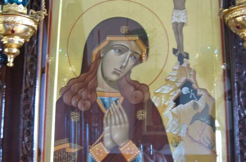 ikona-bogorodica-novo-nadezhdinskaya.jpg