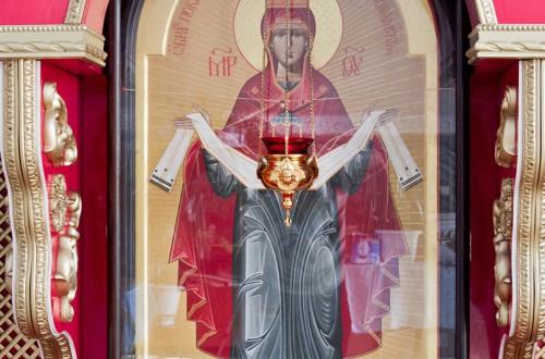 ikona-pokrov-krasnoholmskaya.jpg