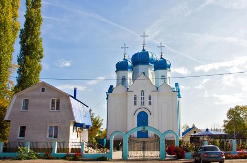 kazanskij-hram-panino_01.jpg