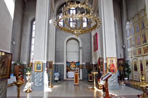 kazanskij-hram-panino_02.jpg