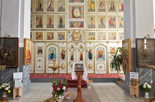 kazanskij-hram-panino_03.jpg