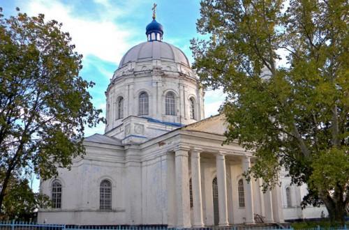 nikolskij-hram-nikolskoe_02.jpg