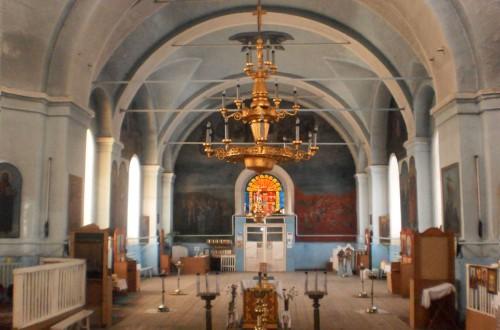 nikolskij-hram-nikolskoe_04.jpg