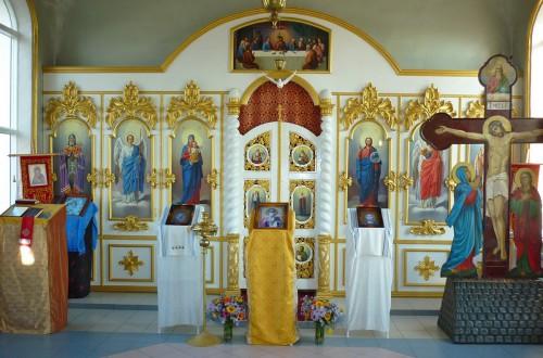 pereleshino-hram-nikolaya_03.jpg