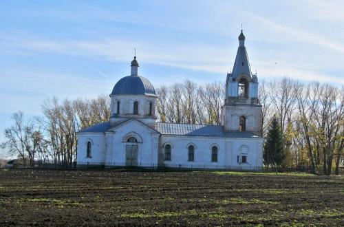 voznesenskij-hram-berezovka_01.jpg