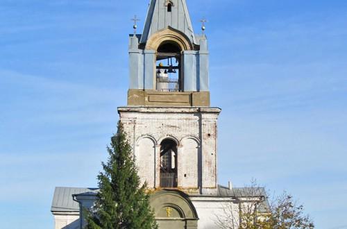 voznesenskij-hram-berezovka_02.jpg