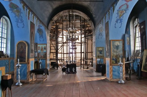 voznesenskij-hram-berezovka_03.jpg