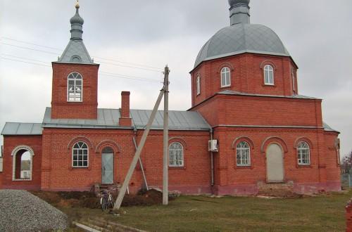 voznesenskij-hram-bityug-matrenovka_01.jpg