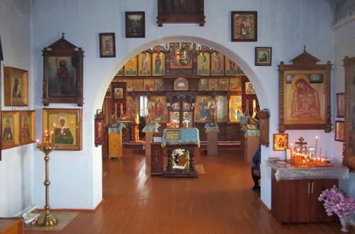 voznesenskij-hram-bityug-matrenovka_02.jpg