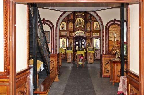 vvedenskiy-hram-vasiljevka_04.jpg