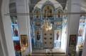 hram-mihaila-arhangela-arhangelskoe_03.jpg