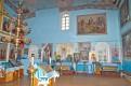 hram-mihaila-arhangela-yasyrki_07.jpg
