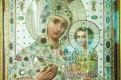 ikona-bogorodica-skoroposlushnica_yasyrki.jpg