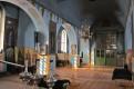 voznesenskij-hram-berezovka_04.jpg