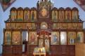voznesenskij-hram-bityug-matrenovka_03.jpg
