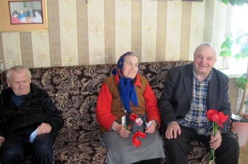 Дома престарелых и инвалидов при храмах пансионат для престарелых салтыковка